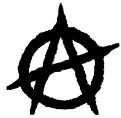 Anarchistischer Aufruf zur 1. Mai Demo in Friedrichshain